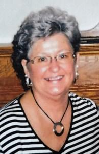 Mavis Ann  Olson