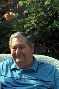 John A  Stobb Jr.