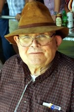 John Tilghman, Jr.