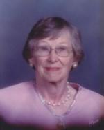 Marilyn Zellers