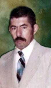 Roberto A.  Chavez