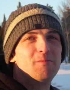 Adam  Laniel