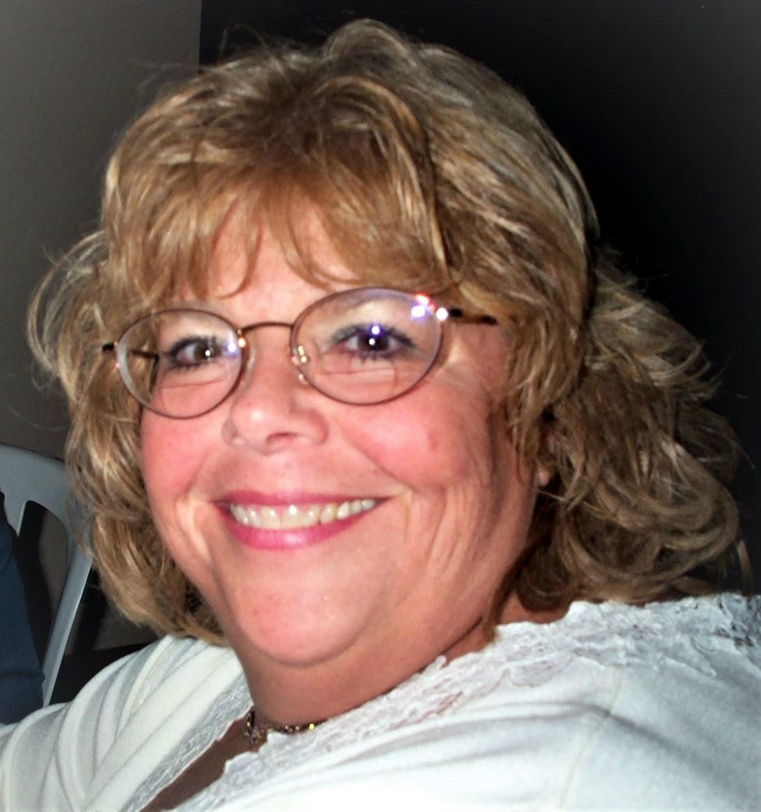 Sharon Lynn  Grady
