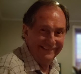 Charles Augustus  Shore Sr.