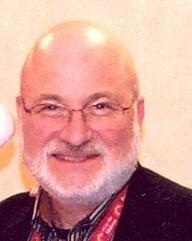 Dr. Daniel A.  Kramer