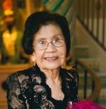Melba Kimpo