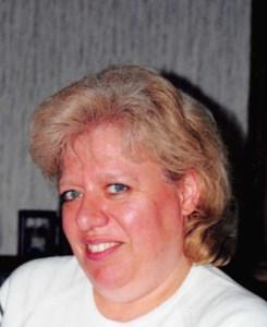 Dorothy Ann  Leuschen
