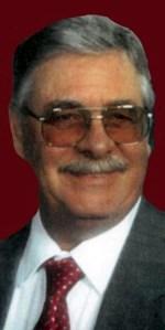 Donald Lephart