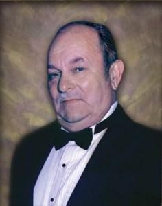 Edmund Anthony  Mizia