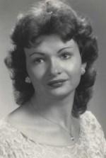 Beverly Kopriva