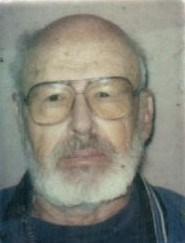 Edward  Kline