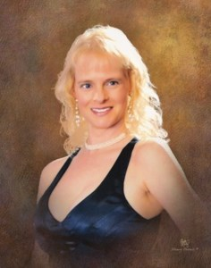 Tamara Rochelle  Perkins