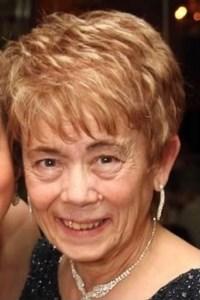 Anne T.  Sacchi