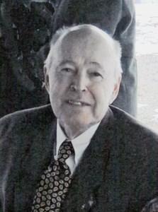 Gary T.  Moon