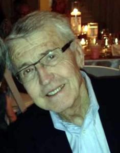 Michael Neal  Sullivan