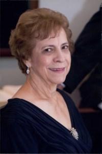 Marie  Sardinha