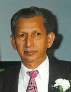Ram  Nath