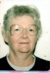 Helen T.  Raichle