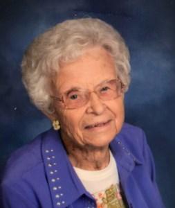 Mary Catherine  Keogh