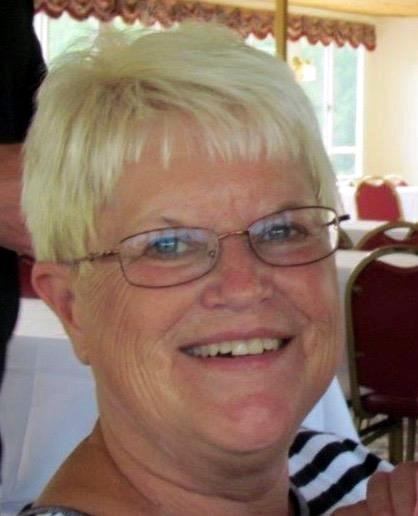Karen Louise  Biller