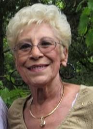 Audrey Korn