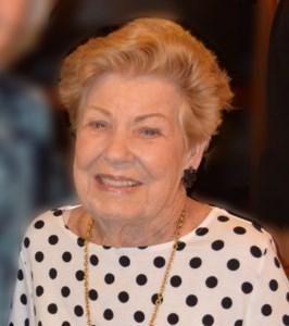 Ellen M.  Murphy