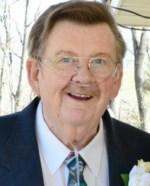 "William S. ""Bill"" Barker,"