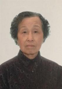Fu Zhu  Liang