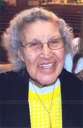 SOFIA M.  MUNOZ
