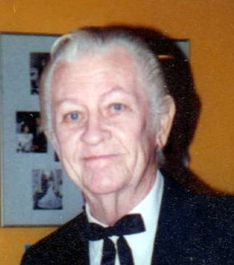 Paul Shannon Brown Obituary Dallas Tx
