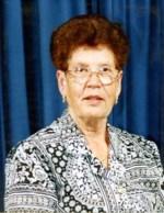 Honorina Dutra