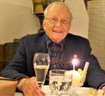 Leonard Magnusson
