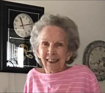 Edna Myrle  Bellomy