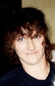 Marsha Lynn Perry  Hamlet