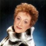 Juanita Nickels