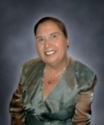 Dalia Tavares Freire