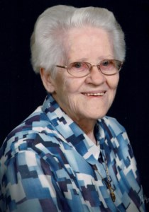 Minnie C.  Deuel