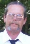 Robert J.  Huestis