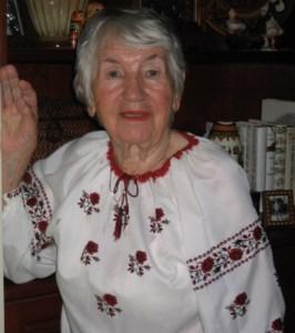 Olga  Malanchuk