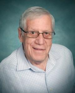 Larry  McWilliams