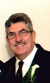 Maximino Marrero
