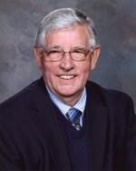 Charles Lennox