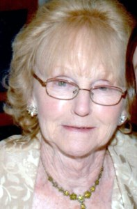 Helene L.  Heuschele