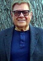 Victor P.  Maiorana