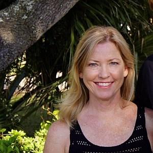 Julia Lynn  Blanchard