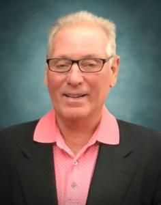 Alan R.  Bosma