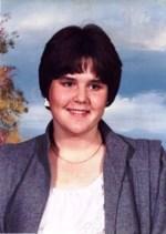 Katherine Gaunce