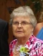 Patricia Beecher