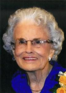Iris J.  Chronis