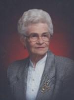 Jessie Vaughn